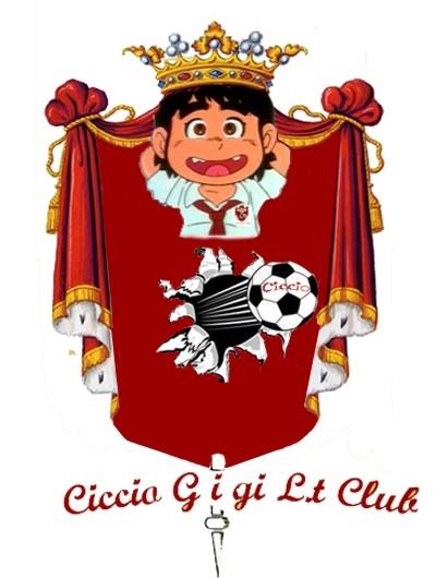 Ciccio gigi lt club